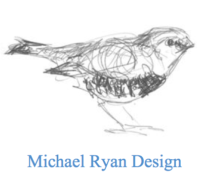 Michael Ryan Design